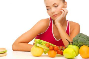 la-dieta-secreta-causa-ansiedad