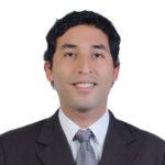Luis-Roberto-Salhuana-Torres-e1475680560665-150x150