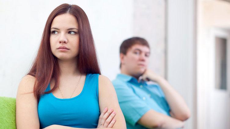 Volver despu s de una separaci n o divorcio ipl instituto de psicolog a de lima - Separacion de bienes despues de casados ...
